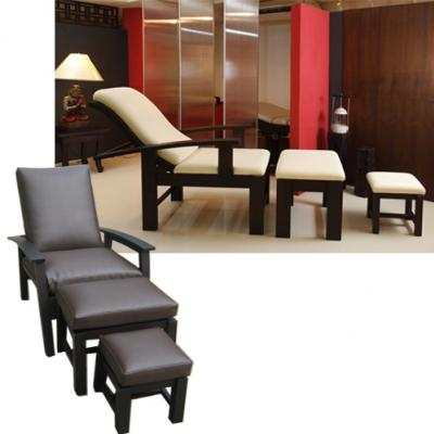 Reflexology Chair (RC001)