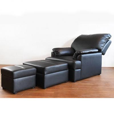 Reflexology Chair (RC003)