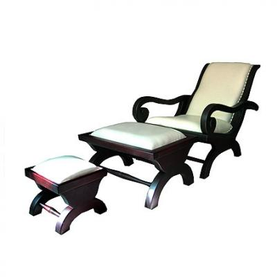 Reflexology Chair (RC004)