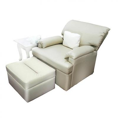Reflexology Chair (RC005)