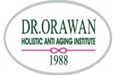 Dr. Orawan Holistic Institute at The Grass