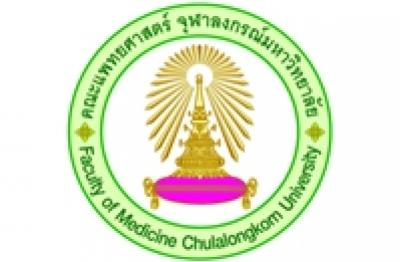 Faculty of Allied Health Sciences Chulalongkorn university