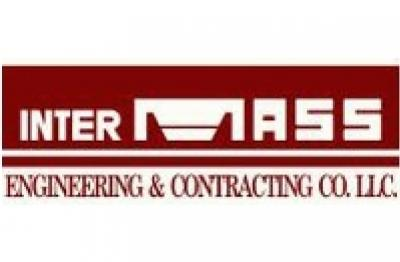 Intermass Eng & Contracting