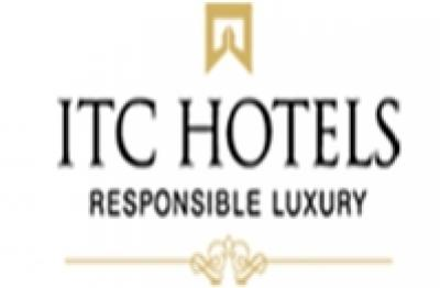 ITC hotels division