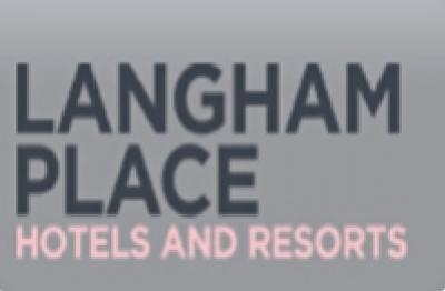 Langham Place Hotels and Resorts
