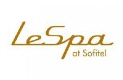 LeSpa at Sofitel Queenstown Hotel & Spa