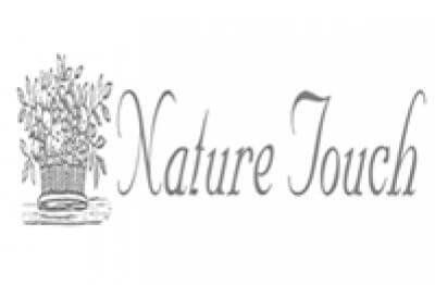 Nature Touch International Co., Ltd.