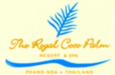 The Royal Coco Palm Resort & Spa