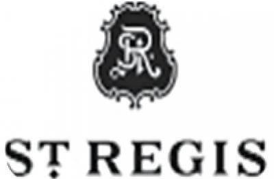 The St. Regis Singapore (Higgins purchasing group)