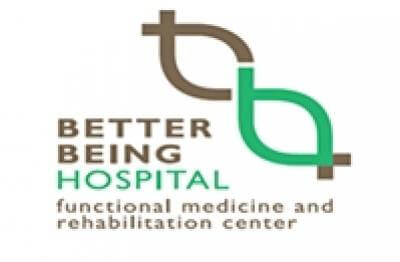 Better Being Hospital