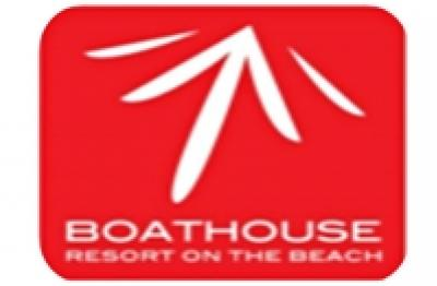 Boathouse Resort On The Beach