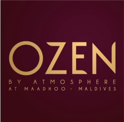 Ozen by Atmosphere at Maldives